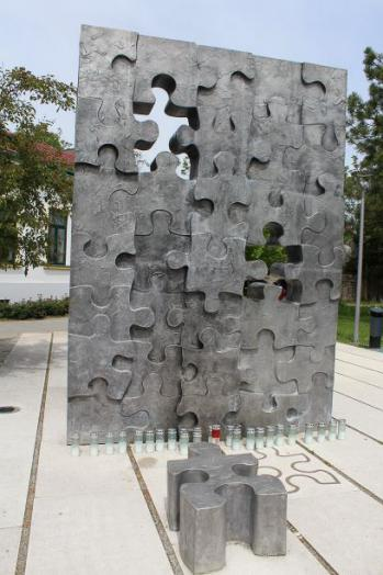 http://os-igkovacic-sb.skole.hr/upload/os-igkovacic-sb/album/117/large_img_142772.jpg